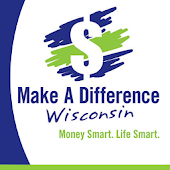 Make A Difference - Wisconsin