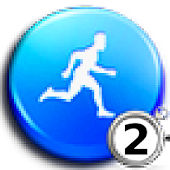 Exercise Booster 2