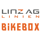 bikebox linz ag
