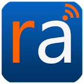 RSS Alarm Lite