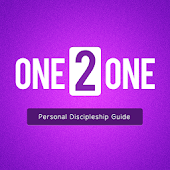 ONE 2 ONE Booklet Beta