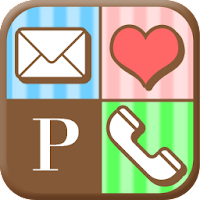 Puri icon 1.6
