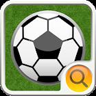 ScoreBoard Cool Search-Free icon