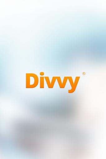DivvyAds