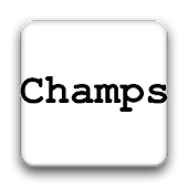 Major Sports Champions