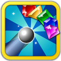 Jewel Bash Pinball icon