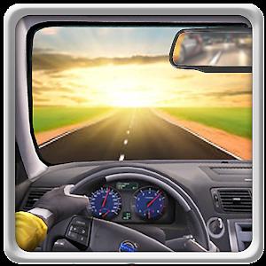 模擬器硝基賽車 模擬 App Store-愛順發玩APP