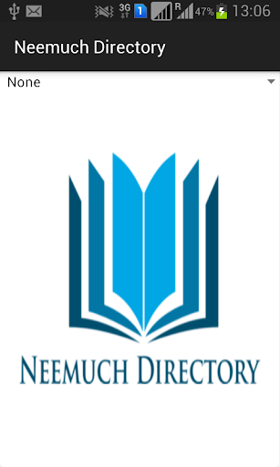 Neemuch Directory