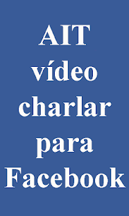Video chat en Facebook - screenshot thumbnail