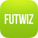 FUTWIZ Ultimate Team 14 icon