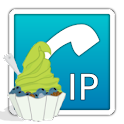 [CSip] Froyo theme logo
