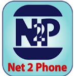 NexusPlus Core4voip Platinum