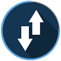 Data Manager (Wifi + 3g) icon