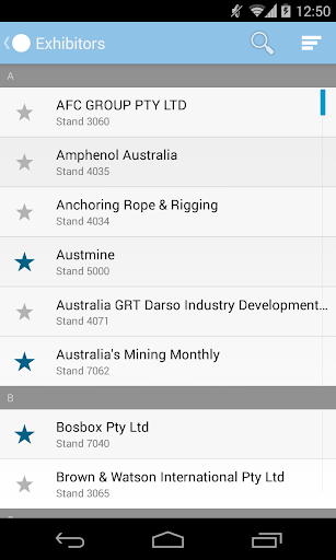 Mining Engineering NSW