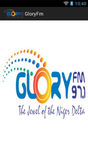 GloryFM 97.1