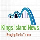 Kings Island News (New App)