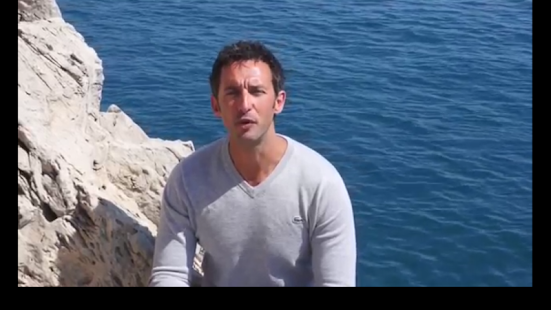 Mediterranean Dive Spots - MDS- screenshot thumbnail