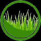 Capins - Catálogo de Pastagens icon