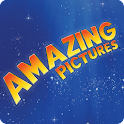 Amazing Pictures Mobile logo