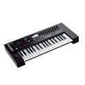 Space Synth Bass Sound Plugin icon
