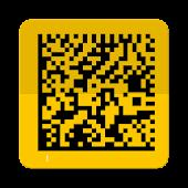 Post DataMatrix Scanner Pro