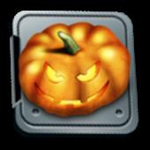 Brave Pumpkin