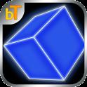 Bit Box Pro icon