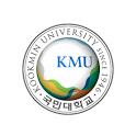 국민대학교(Kookmin University) icon