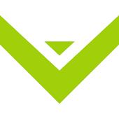Free Zuki for JIRA (plugin edition) APK for Windows 8
