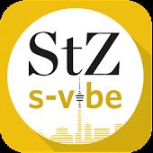 s-vibe