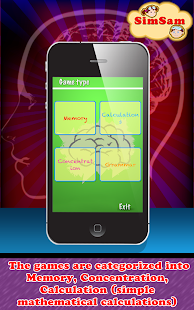Brain Game - Android Apps on Google Play
