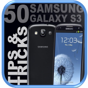 Freeapkdl Galaxy S3 Tricks and Tips for ZTE smartphones