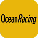 Ocean Racing icon