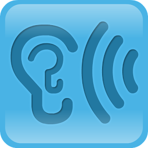 Ear Assist: The Hearing Aid 醫療 App LOGO-APP試玩