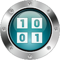 CyberSafe Encryption (Lite) icon