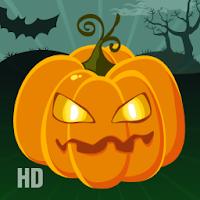 Squishy Halloween 2.11