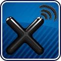 Xavy icon