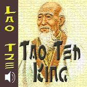 Tao Teh King – Lao Tze