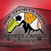 Northwest Sports Hub