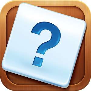 Wordz 2 for PC and MAC