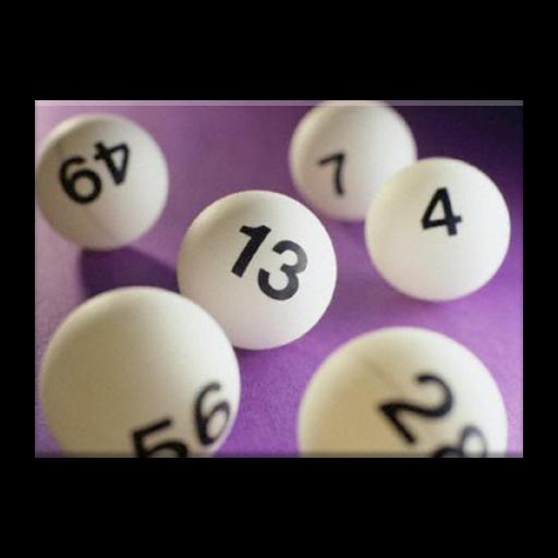Lotería navidad LOGO-APP點子
