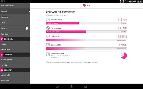 App Telekom APK for Windows Phone