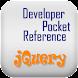 Dev Pocket Reference - jQuery