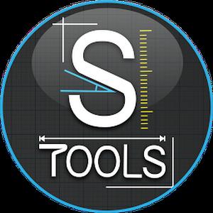 S-Tools (support Spen) v1.5 Apk Full App