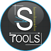 [only Note7] S-Tools