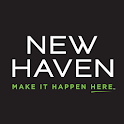 New Haven Connect icon