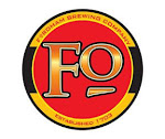 Logo of Fordham Copperhead Ale Cask