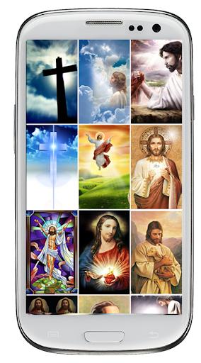 玩免費生活APP 下載耶穌基督壁紙 app不用錢 硬是要APP