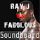 Ray J vs Fabolous Soundboard