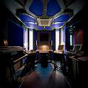 Evos World Studios icon